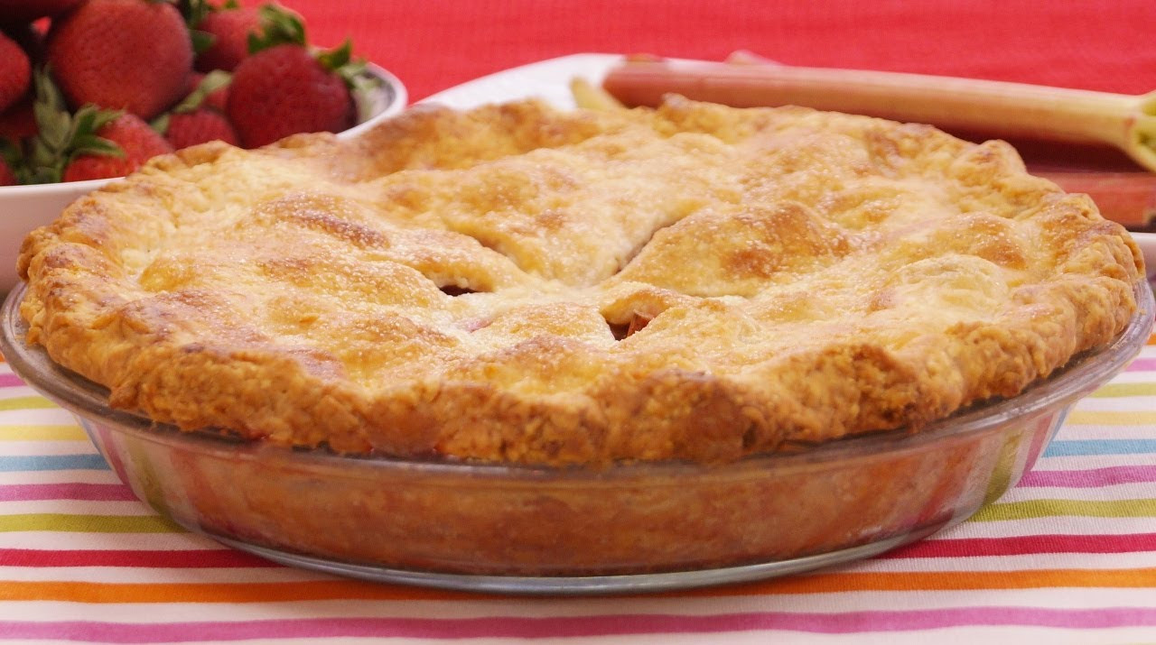Pie Crust Recipes  easy apple pie crust recipe from scratch