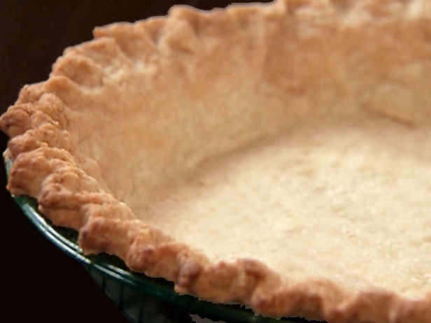 Pie Crust Recipes  Pat in the pan Pie Crust Recipe