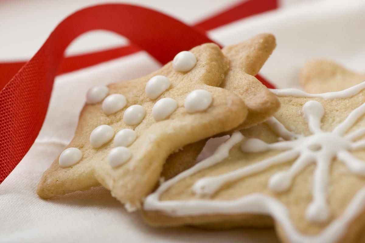 Pinterest Christmas Cookies  Pins on Pinterest Christmas Cookies