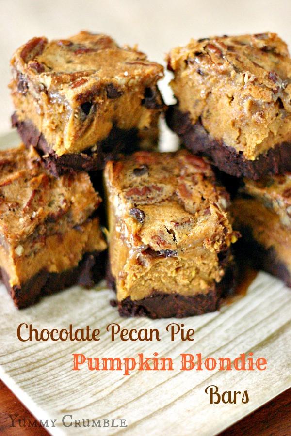 Pioneer Woman Chocolate Pie  pioneer woman chocolate chip pecan pie