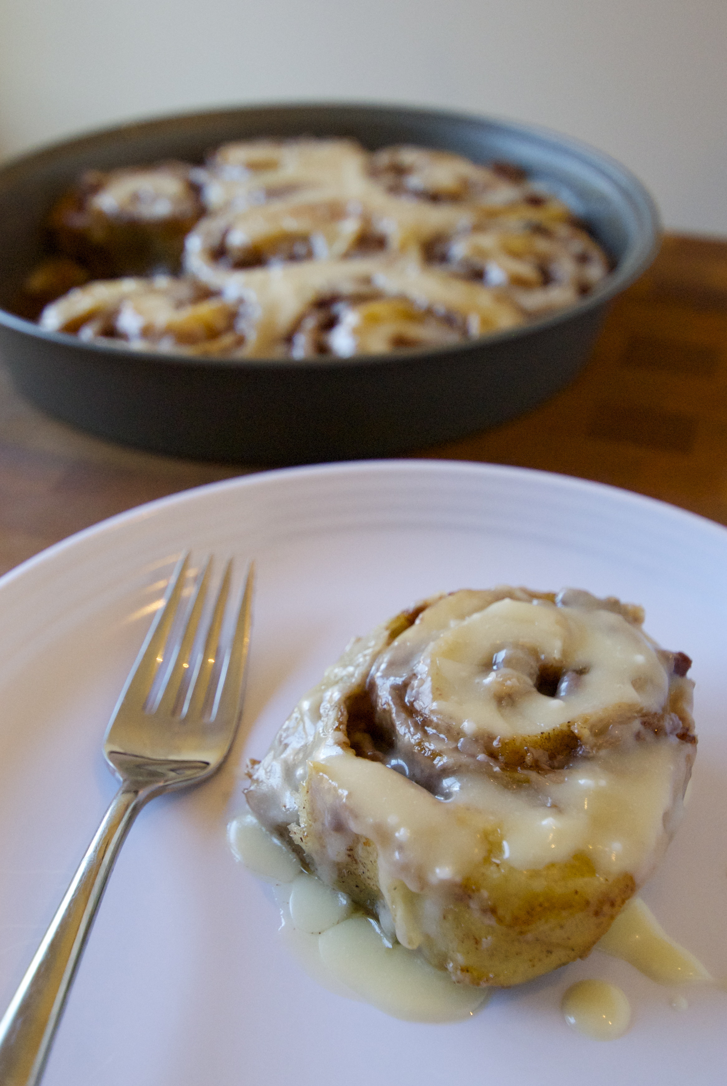 Pizza Dough Cinnamon Rolls  Pizza Dough Cinnamon Rolls