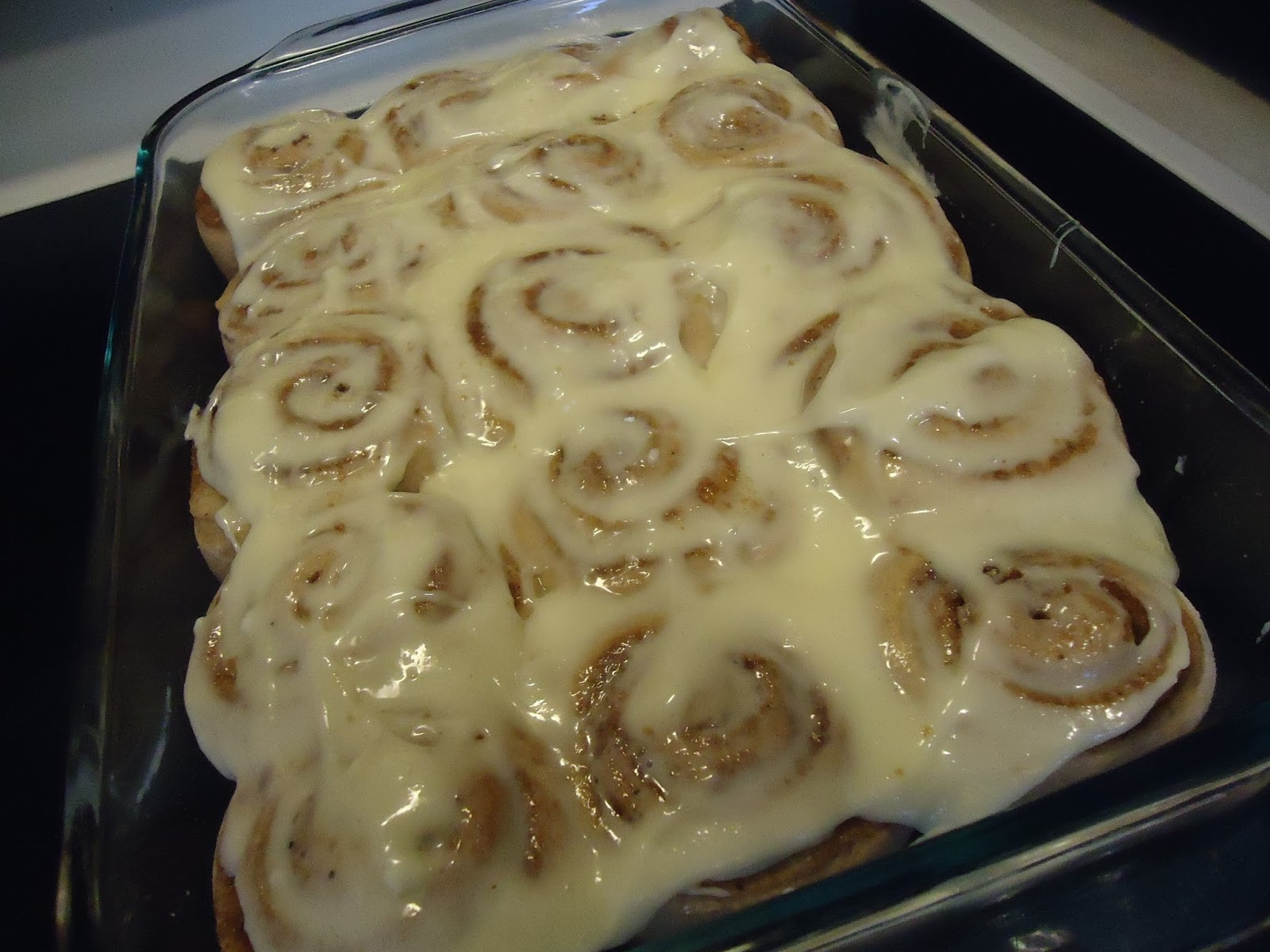 Pizza Dough Cinnamon Rolls  Thrifty Mom In Boise Pizza Dough Cinnamon Rolls
