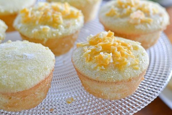 Popular Filipino Desserts  Top 10 Favorite Filipino Desserts Salu Salo Recipes