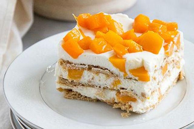 Popular Filipino Desserts  Top Favorite Filipino Desserts That Will Satisfy Your