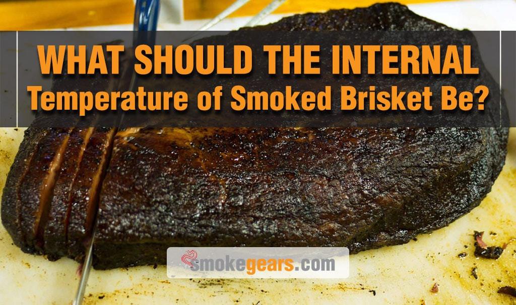 Pork Ribs Internal Temperature  Grilled Pork Ribs Internal Temp
