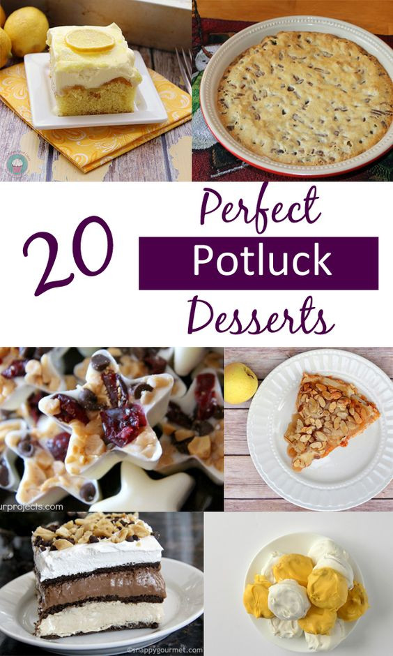 Pot Luck Desserts  Thanksgiving Sheet cakes and Meals on Pinterest