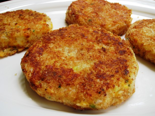 Potato Pattie Recipes  Fried Potato Patties Recipe Food