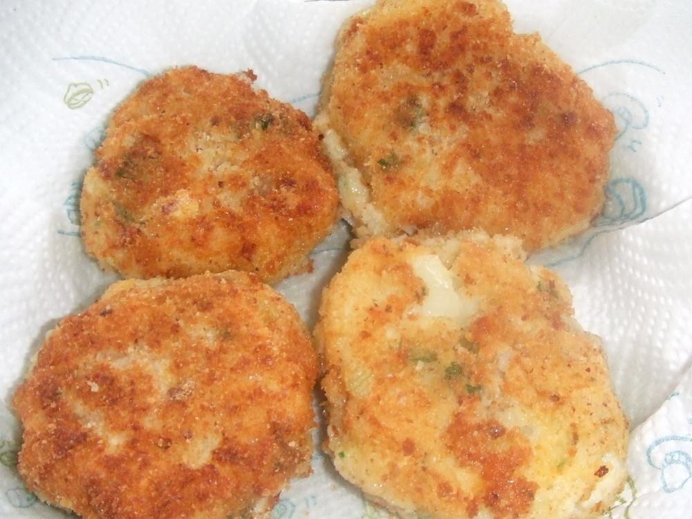 Potato Pattie Recipes  Potato Patties recipe Best Recipes