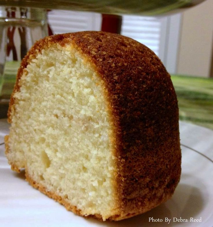 Pound Cake Recipes From Scratch  Pound Cake Recipes From Scratch Bing images