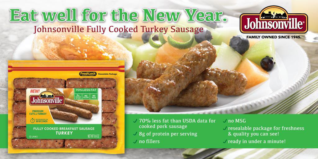 Pre Cooked Thanksgiving Dinner Walmart  Vikas Gupta connectvg