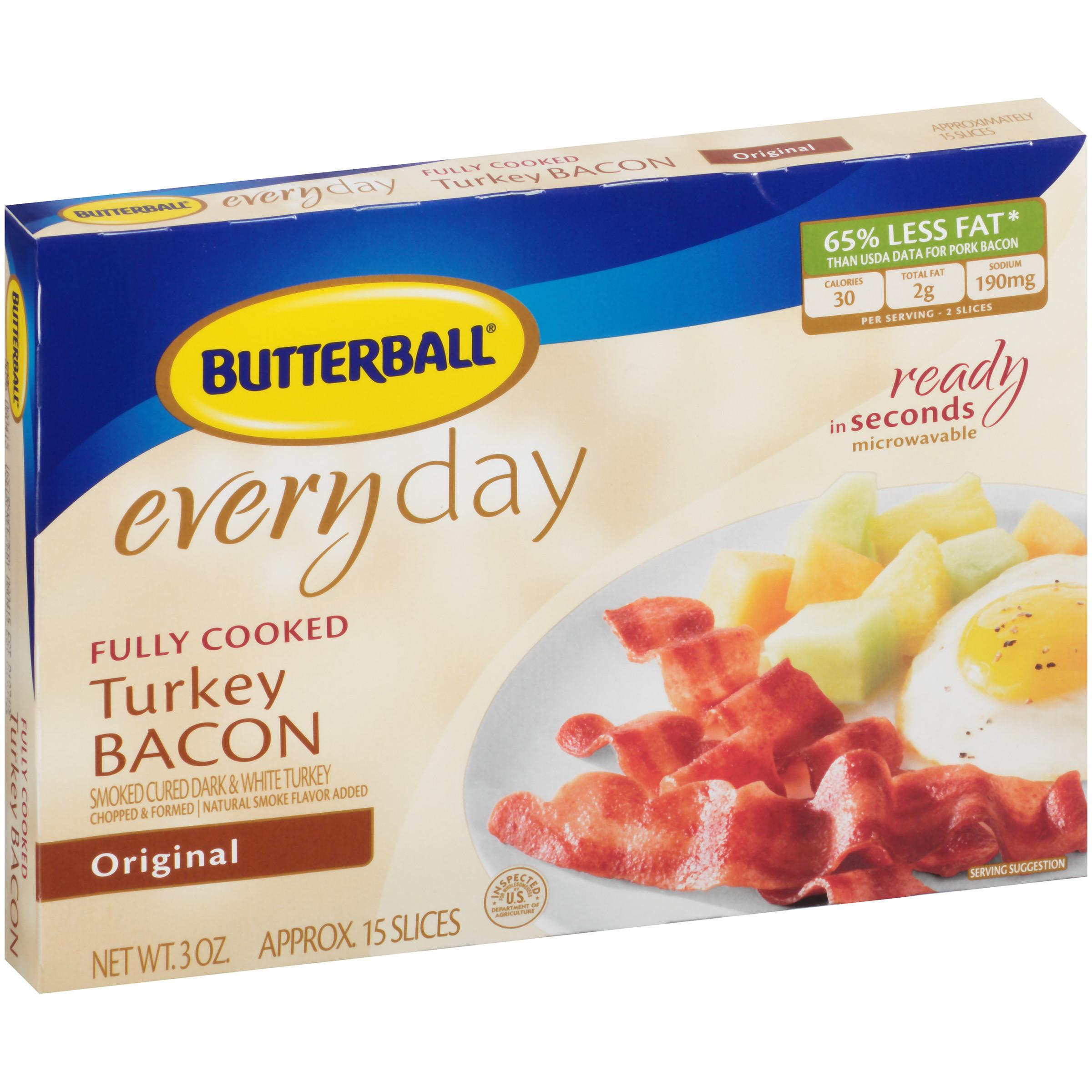Pre Cooked Thanksgiving Dinner Walmart  turkey chops walmart