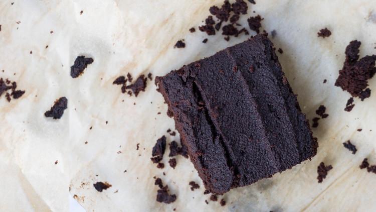 Protein Dessert Recipes  7 High Protein Dessert Recipes that Taste Amazing Burn