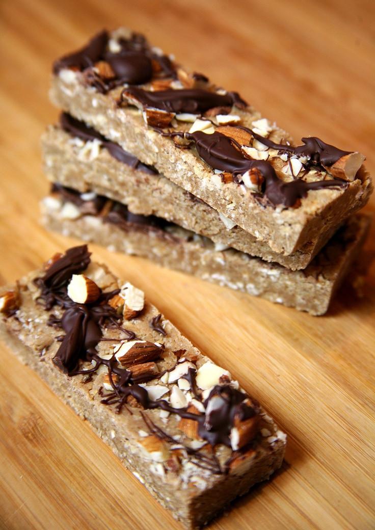 Protein Dessert Recipes  Top 10 Delicious Chocolate Vegan Dessert Recipes Top