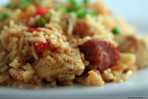 Puerto Rican Main Dishes  recetasparalasfiesta [licensed for non mercial use only
