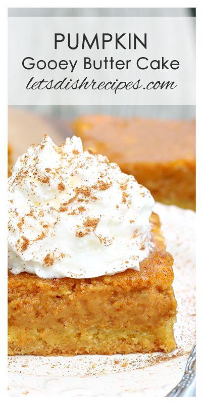 Quick And Easy Pumpkin Desserts  Die besten 25 Pumpkin recipes easy quick Ideen auf