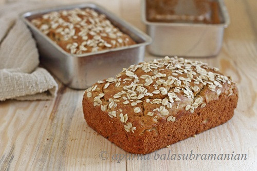 Quick Yeast Bread Recipes  25 Quick Bread Recipes No Yeast Required