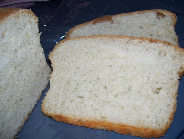 Quick Yeast Bread Recipes  Quick Yeast Bread Recipe Food