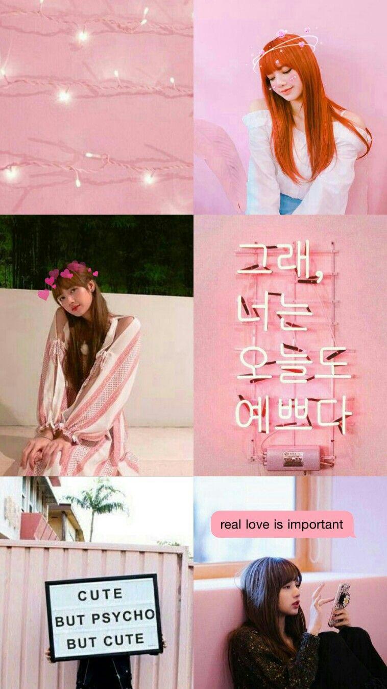 Rainbow Stew Lyrics  Cute Pinterest Korean Aesthetic Wallpapers