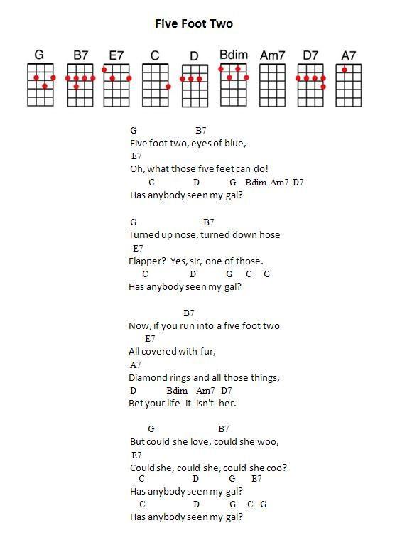 Rainbow Stew Lyrics  17 Best images about Music on Pinterest