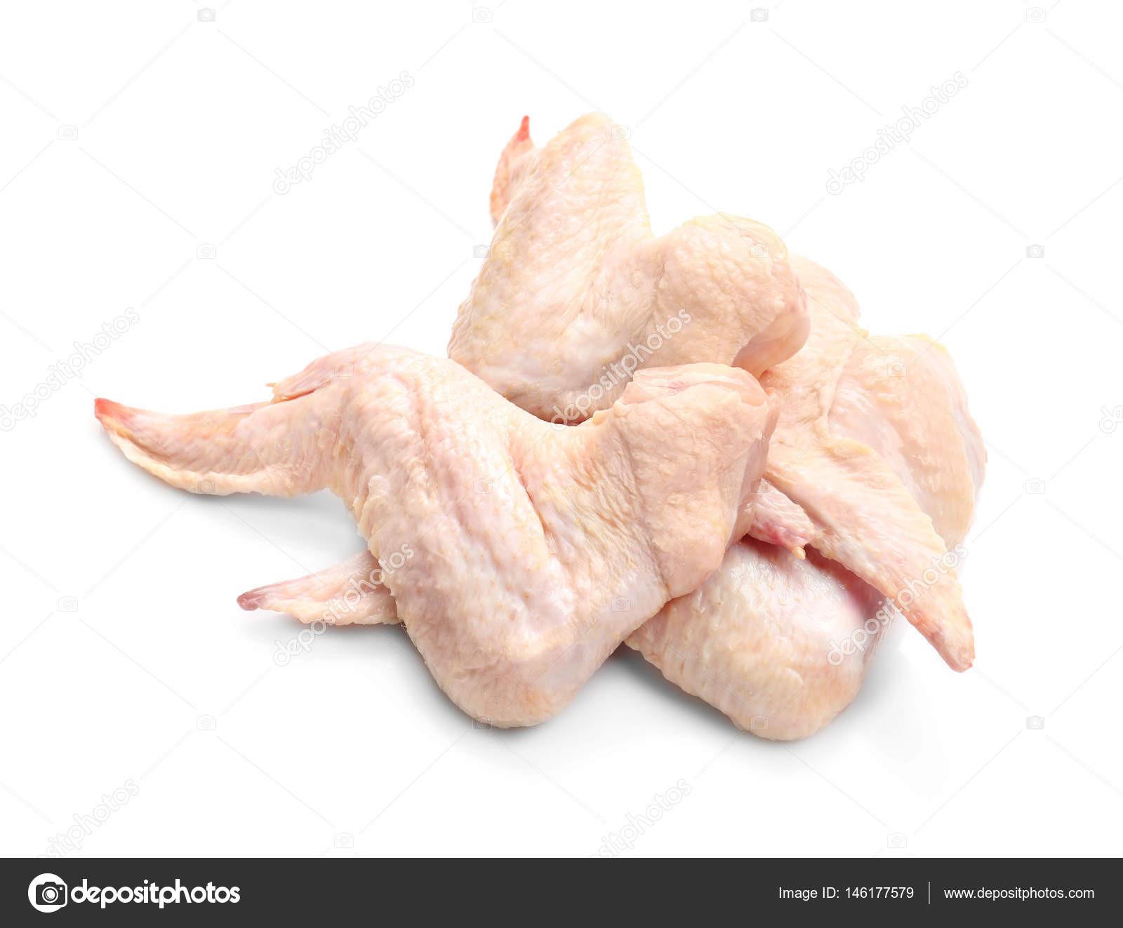 Raw Chicken Wings  raw chicken DriverLayer Search Engine