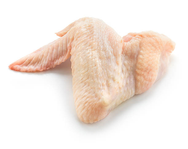 Raw Chicken Wings  Raw Chicken Wings and Stock s iStock
