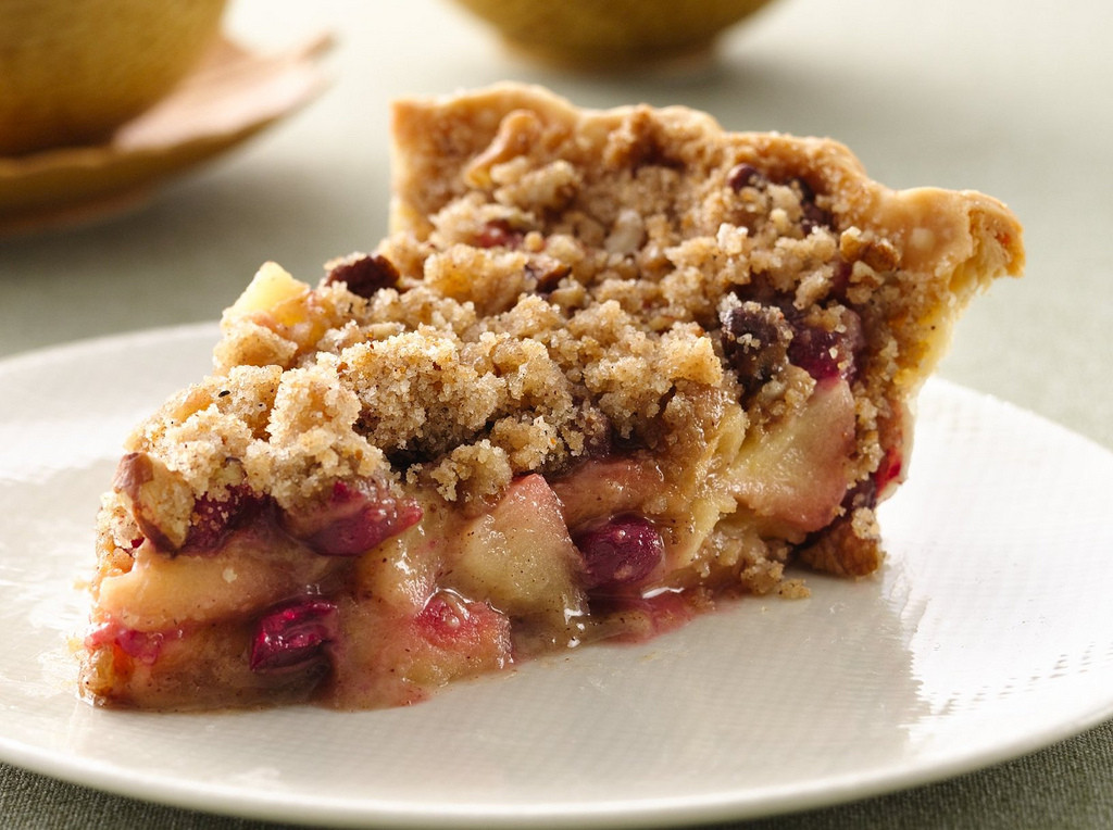 Recipes For Apple Pie  APPLE PIE RECIPES WITH FRESH APPLES