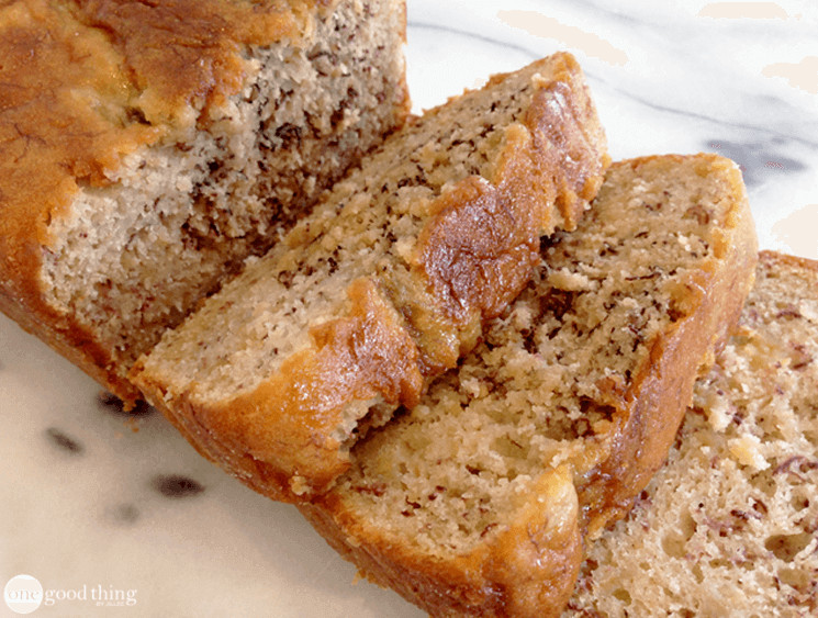 Recipes For Ripe Bananas Other Than Banana Bread  10 Reasons NOT To Throw Out Your Overripe Bananas e