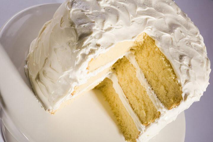 Recipes Using Cake Mix  Page 2 Yellow Cake Mix Recipes CDKitchen