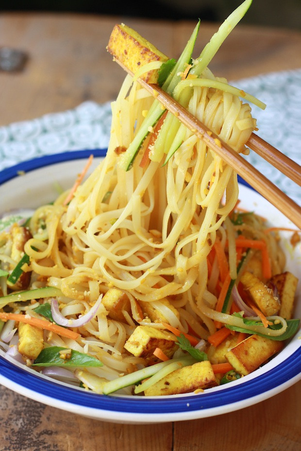 Recipes With Rice Noodles  My Oriental Recipe s Box Recipe 33 Spices Recipes