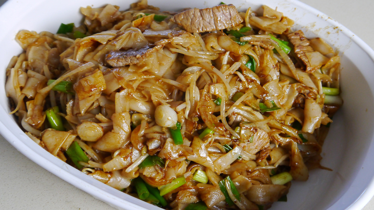 Recipes With Rice Noodles  jjjjjppppppp