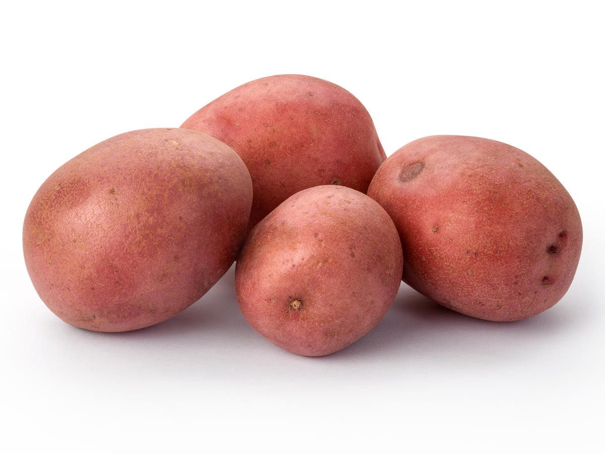 Red Potato Nutrition  What are Potatoes Nutrition Cooking Styles and Recipes