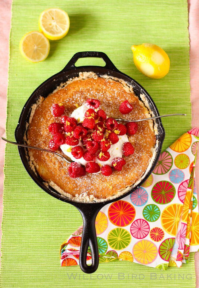 Refreshing Summer Desserts  216 best Recipes images on Pinterest