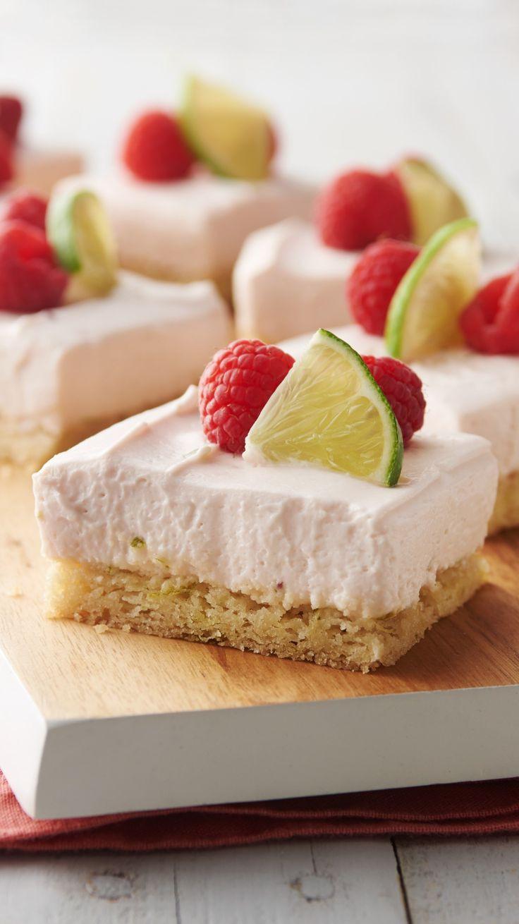 Refreshing Summer Desserts  Best 25 Refreshing desserts ideas on Pinterest