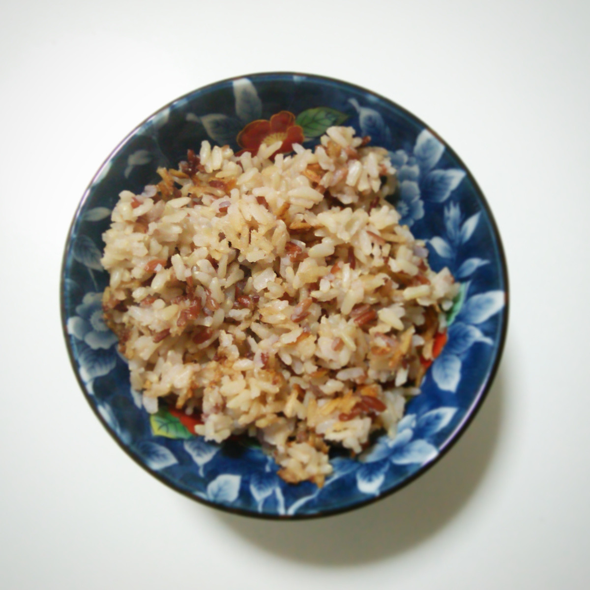 Rice Cooker Brown Rice  How to Cook Brown Rice Without a Rice Cooker – Sticky Note