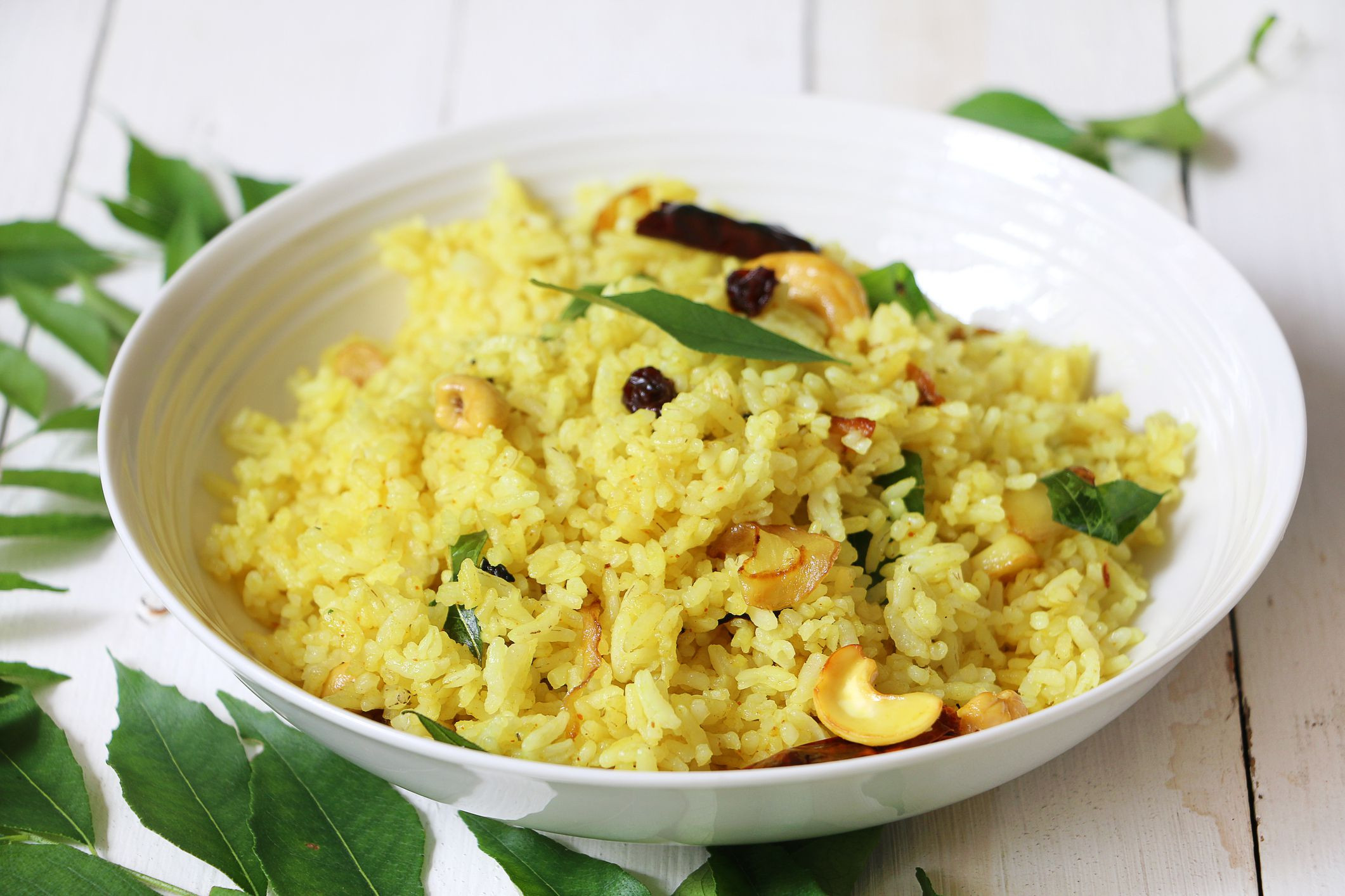 Rice Pilaf With Orzo  Orzo Rice Pilaf Recipe