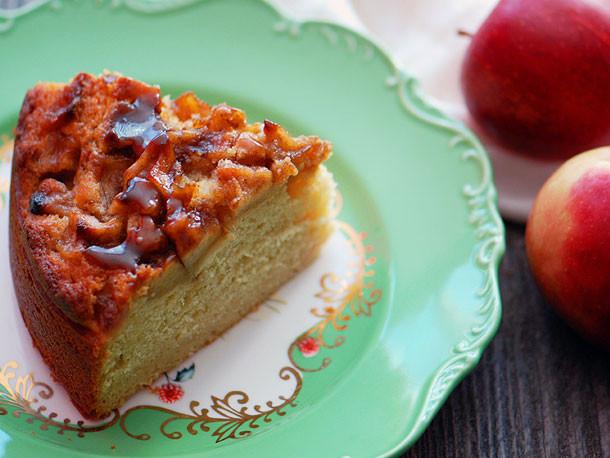 Rosh Hashanah Desserts  Sweet Recipes To Celebrate Rosh Hashanah