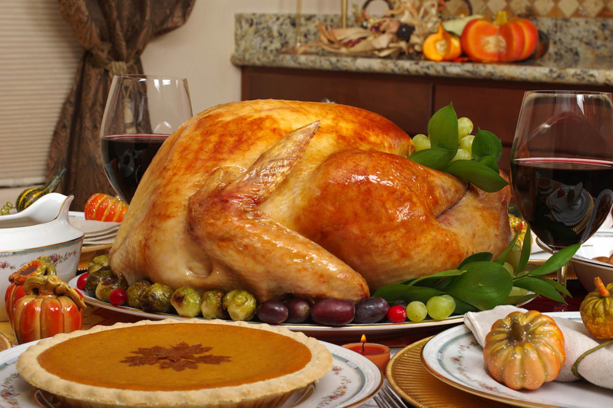 Safeway Thanksgiving Dinner 2017  Aspen Thanksgiving 2018 Pick Up Menu – Mawa s Kitchen Aspen