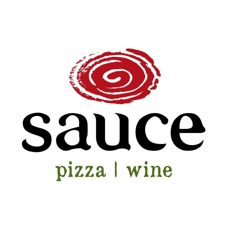 Sauce Pizza And Wine  Sauce Pizza & Wine CLOSED 99 s & 146 Reviews