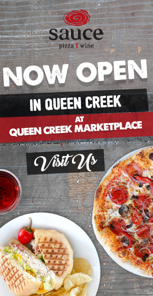 Sauce Pizza And Wine  Best Pizza & Italian Restaurant Sauce Pizza & Wine