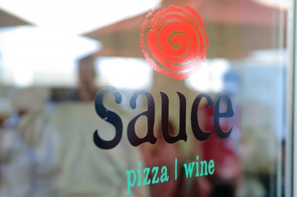 Sauce Pizza And Wine  Sauce Pizza and Wine in St Louis Park A Preview The
