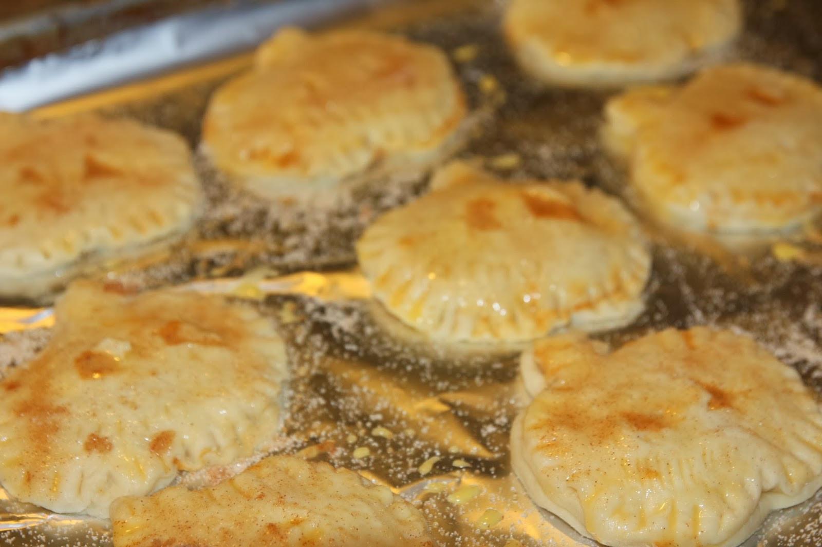 Should Pumpkin Pie Be Refrigerated  dr sweet tooth Pumpkin Pie Cookies