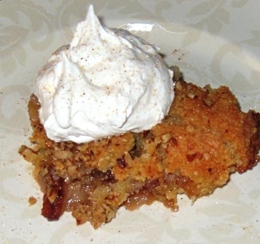 Should Pumpkin Pie Be Refrigerated  Apple Pie Storage Were All For A Made From Scratch Apple