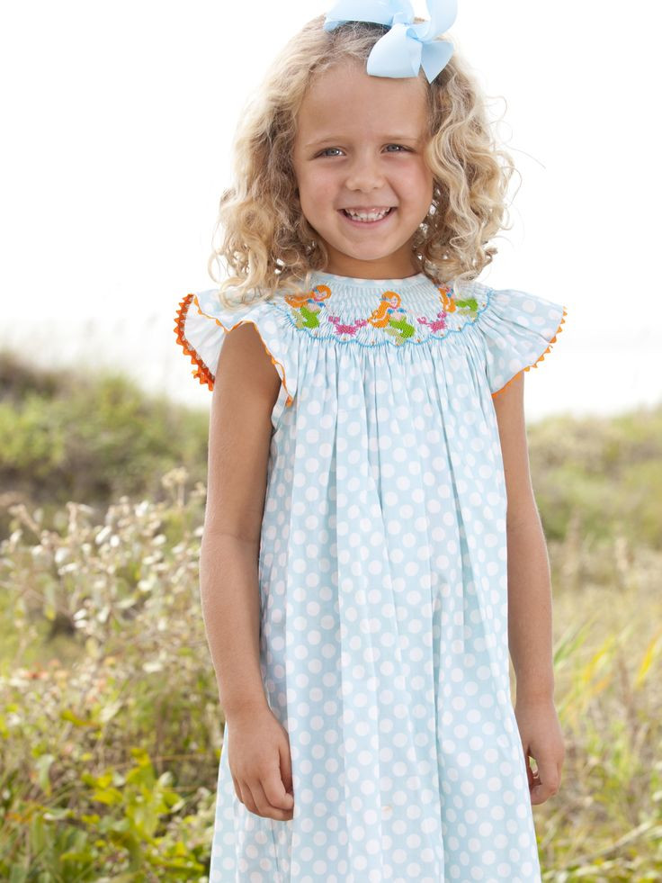 Shrimp And Grits Clothing  Best 20 Shrimp and grits kids ideas on Pinterest