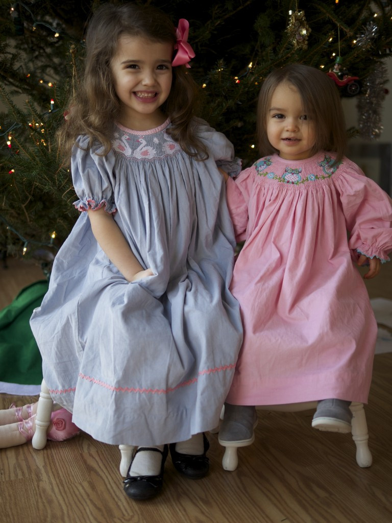 Shrimp And Grits Clothing  Shrimp and Grits Kids Clothing Review