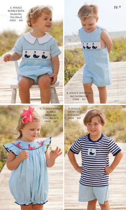 Shrimp And Grits Clothing  15 must see Shrimp And Grits Kids Pins