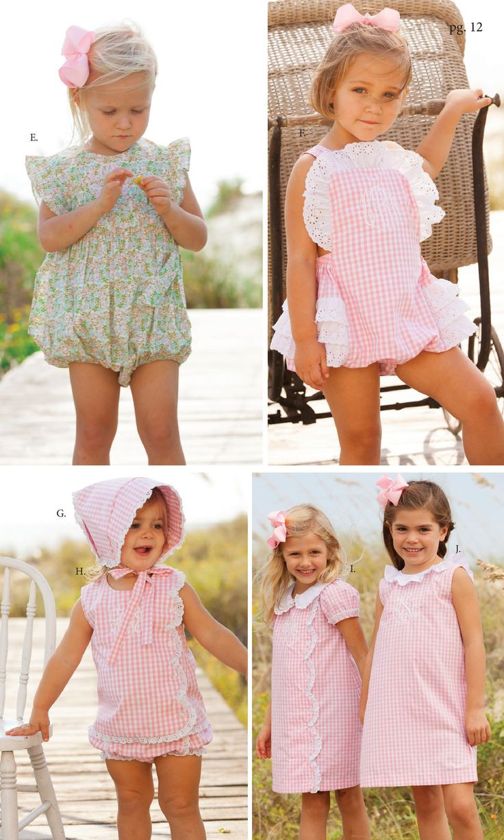 Shrimp And Grits Clothing  26 best images about Baby clothes on Pinterest