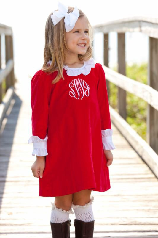 Shrimp And Grits Clothing  25 best ideas about Shrimp And Grits Clothing on