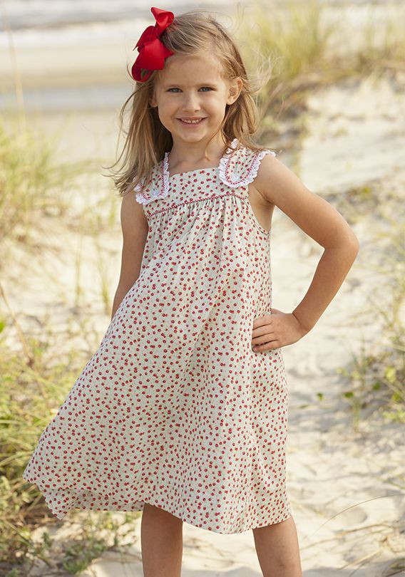 Shrimp And Grits Clothing  25 best ideas about Shrimp and grits kids on Pinterest