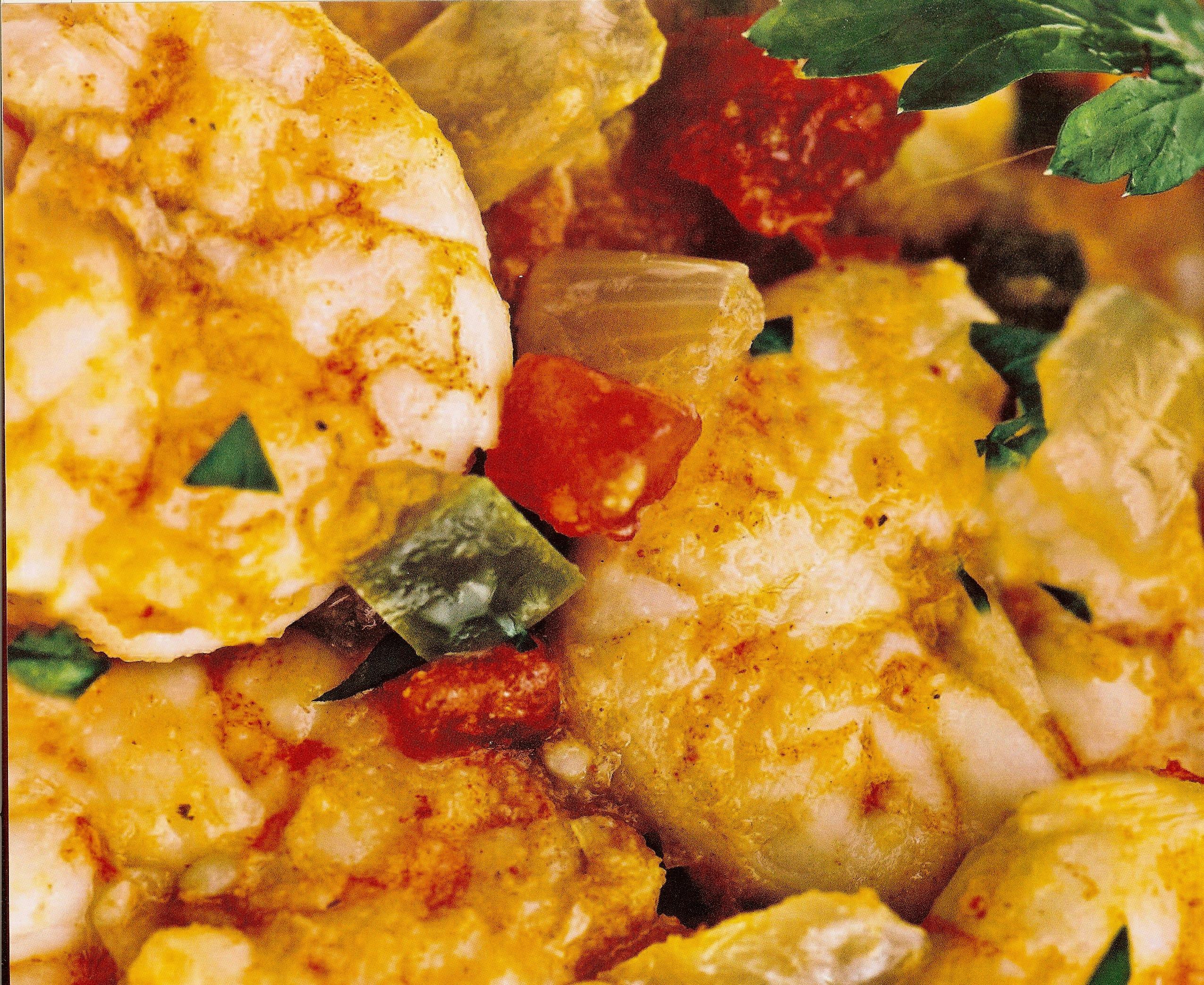 Shrimp Breakfast Recipes  Louisiana Recipes