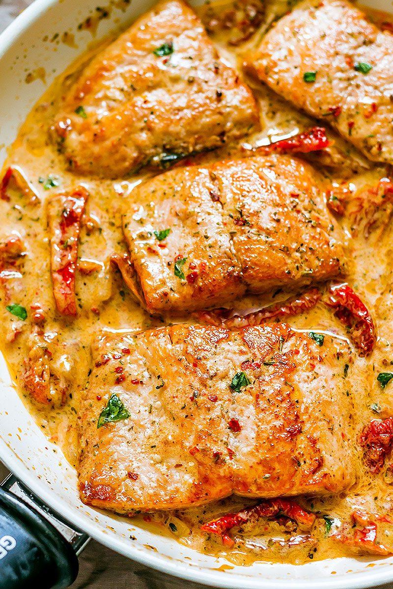 Simple Weeknight Dinners  Easy Weeknight Dinners – 19 Super Easy Weeknight Dinners